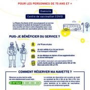thumbnail of LIO_KIT_COM_TAD_VACCINATION_AFFICHE_A4-GENERIQUE