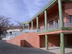 Ecole d'Assas