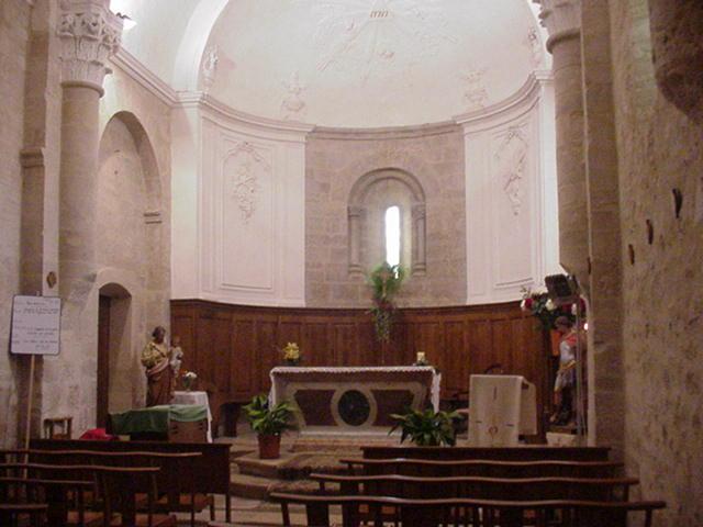 eglise-autel